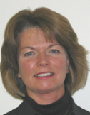 Kathy Iverson is an associate professor in Roosevelt University's Training and Development graduate program. She teaches organization development, cultural diversity, research methodology, training foundations, consulting, and evaluation.