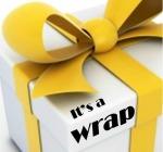 Its-a-wrap