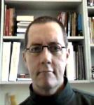Vince Cyboran is a professor in the graduate program in Training and Development of Roosevelt University.