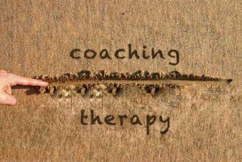 coaching-vs-therapy1