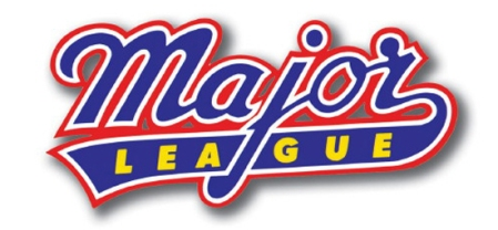 major_league_logo