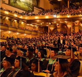 graduates2014