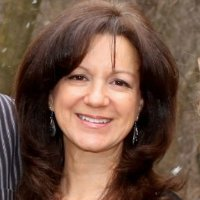 Guest author Lynda Hurwitz is a 2014 graduate with a M.A. in Training and Development