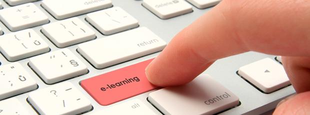 Graduate Credential in E-Learning   Graduate Program in Training ...