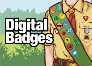 digitalbadge