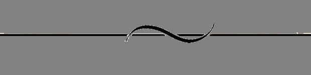 line-divider (1)