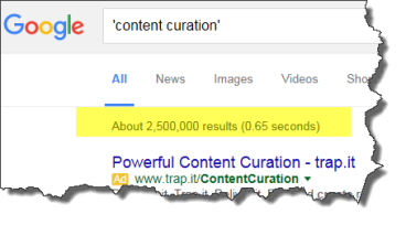 contentcreation-googleCount