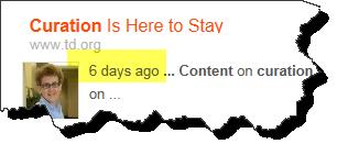 contentcuration-6daysago