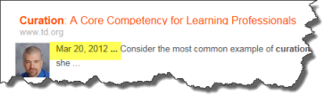 contentcuration-Competency