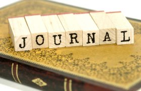 career-journal