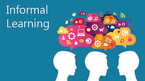 informal-learning