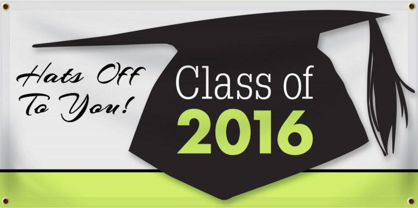 graduation_class-of-2016-hats-off-4x8in-300dpi-kb