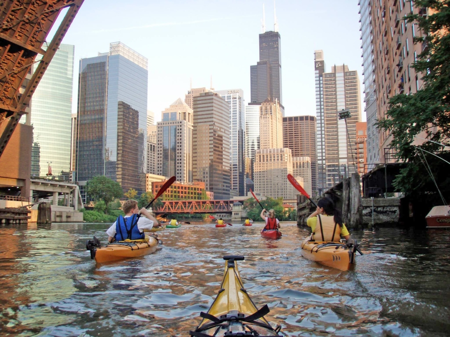 21-things-everyone-should-do-in-chicago-this-spring
