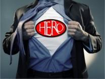 「hero psycological」の画像検索結果