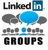 LinkedInGroups